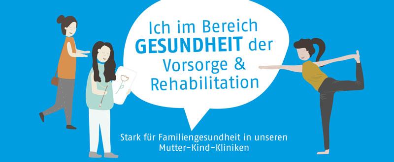 AWO Bezirksverband Ober- & Mittelfranken e. V. - Vorsorge & Rehabilitation